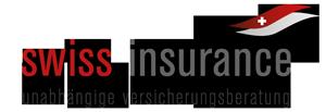 Swiss-Insurance-logo